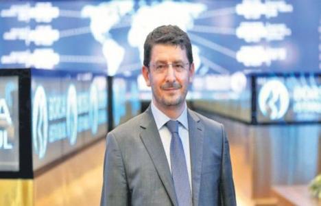 Borsa İstanbul yatırımcıları