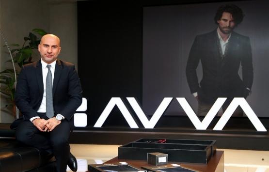 AVVA mağaza sayısını 200'e çıkaracak!