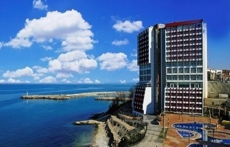 Sky Tower Hotel'de Devr-i Tatil fırsatı devam ediyor!