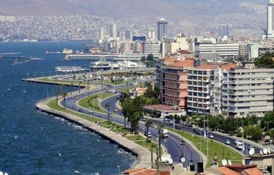 İzmir Torbalı'da 8.9
