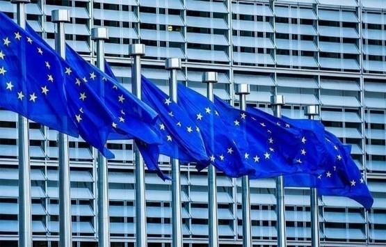 Avrupa Birliği ekonomik büyüme tahminlerini yükseltti!