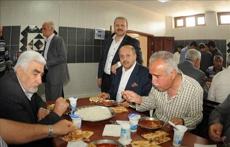 Mardin'e yatırım yapmak