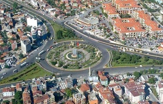 Pamukkale'de 4.3 milyon TL'ye icradan satılık gayrimenkul!