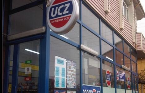 Yıldız Holding'in UCZ