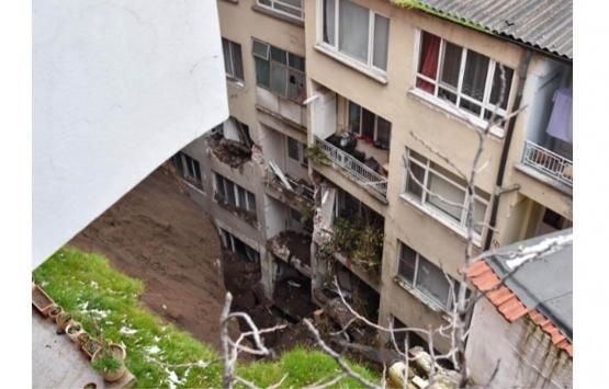 Bursa Kavaklı'da binalar kamulaştırılıyor!