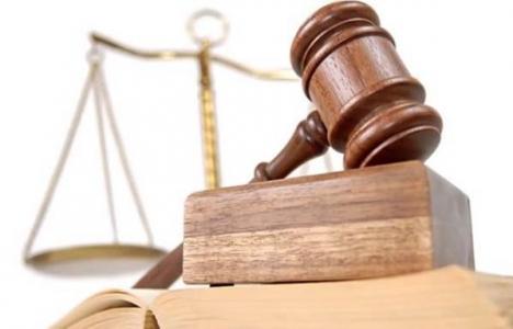 Kira bedelini mahkeme