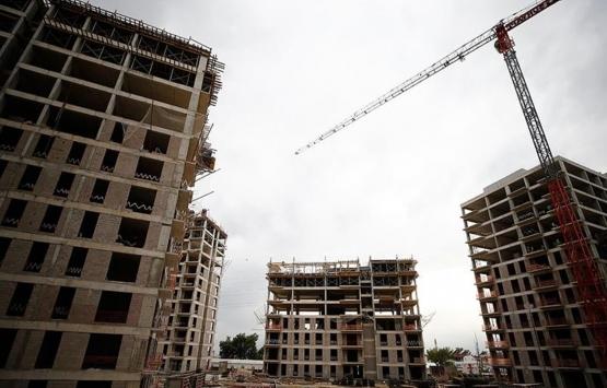 Kentsel dönüşüm kira yardımı şartları 2021!