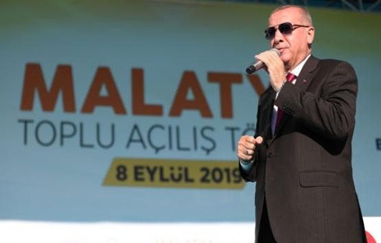 Türkiye kentsel dönüşümle