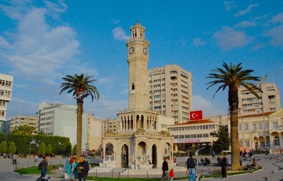 İzmir'deki mülteciler için kira destek dayanışması başlatıldı!
