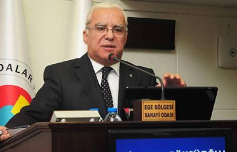 İbrahim Gökçüoğlu: Türkiye,