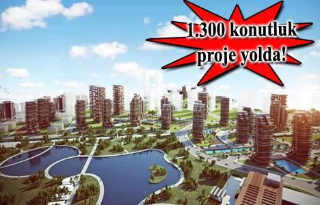 Hayat Adana projesi Soyak-Tahincioğlu ortaklığı ile yükseliyor!