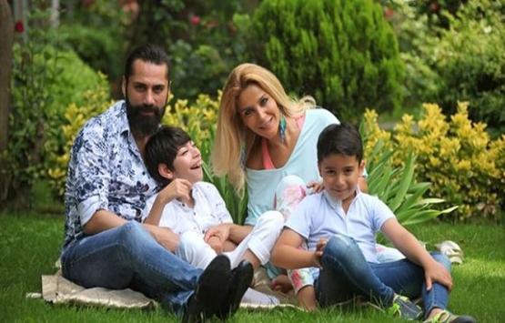 Çılgın Sedat: Oğlum için evimi, yazlığımı sattım!
