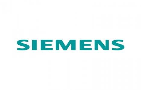Siemens, Tataristan'da doğalgaz kombine çevrim santrali inşa edecek!