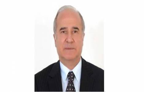 Celal Koloğlu: Ankaralılar