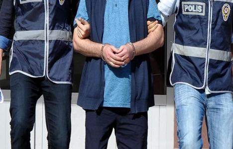 Ankara'da ev sahibini öldüren kiracı tutuklandı!