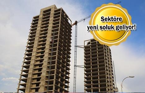 Türkiye'de yatırım yapan