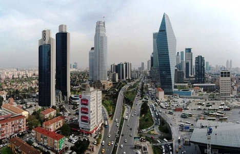 İstanbul'da 10.6 milyon