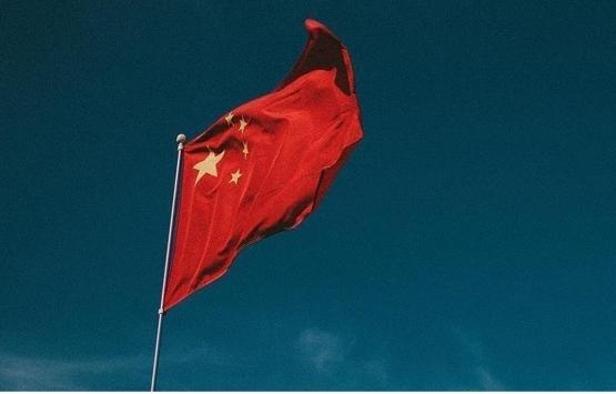 Çinli emlak devi Evergrande'dan alacaklılarına mülk teklifi!