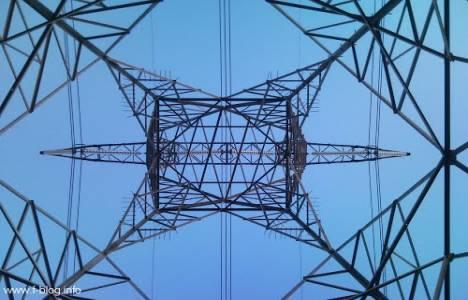Çorlu 380 Enerji İletim Hattının tesis edilmesi için toplantı düzenlenecek!