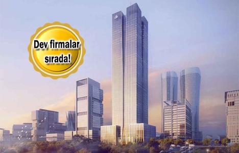 İFM Merkez Bankası