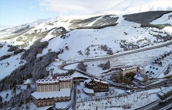 Erzurum'da 153.3 milyon TL'ye satılık 9 gayrimenkul!
