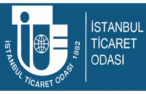 2015 İTO ödülleri