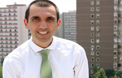 Hakan Erilkun: Arsa tapulu evlere talep arttı!