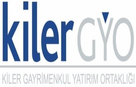 Kiler GYO 2015'in