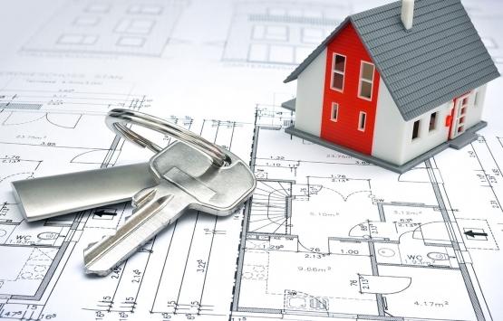 Konut satışları kira fiyatlarını etkiler mi?