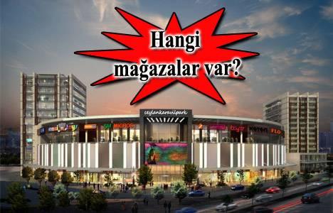 Diyarbakır Ceylan Karavil