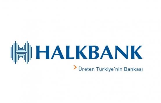 Türkiye Halk Bankası