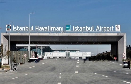 İstanbul Havalimanı neden refinansmana çıktı?