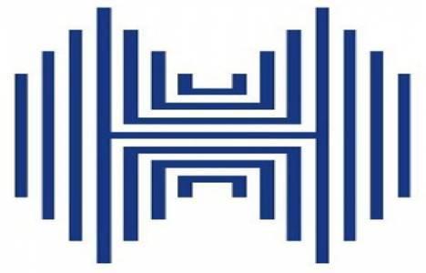 Halk Bankası 31 ilde 141 adet gayrimenkul satıyor!
