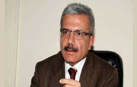 Mehmet Tatar: Zemin