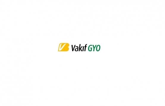 Vakıf GYO sermayesini 460 milyon TL'ye çıkarmak için SPK'ya başvurdu!