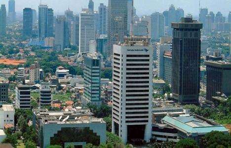 Endonezya'ya yatırım yapacak