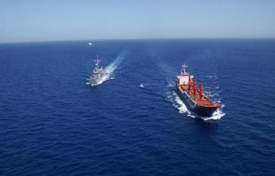 Denizci, Kanal İstanbul için temkinli!