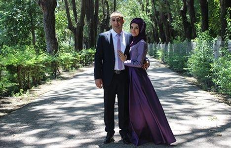 Emlakkulisi.com Webmasterı Hüseyin Uslu evleniyor!