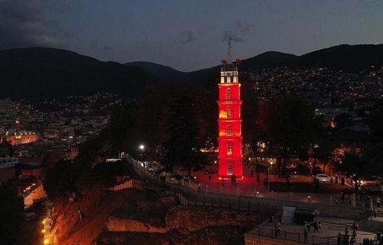 Bursa'da inşaatı tamamlanamayan sitenin sakinlerinden çağrı!