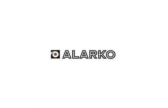 Alarko GYO 2019