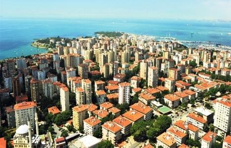 Emlakçılık Türkiye'de ihmal