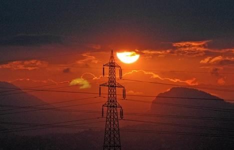 İstanbul Anadolu Yakası elektrik kesintisi 31 Temmuz 2015 saatleri!