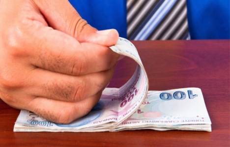 Konut kredisi erken kapatılabilir mi?