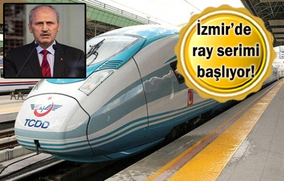 Ankara-İzmir arası 3