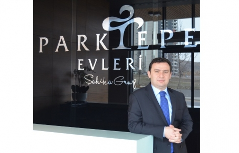 Murat Altuntaş: İnşaat