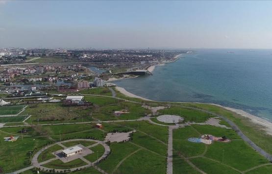 Kanal İstanbul projesinin ihalesi ne zaman yapılacak?