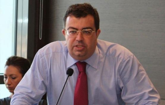 ERA Gayrimenkul Türkiye, Portekiz'de Avrupalı yatırımcı ile buluştu!