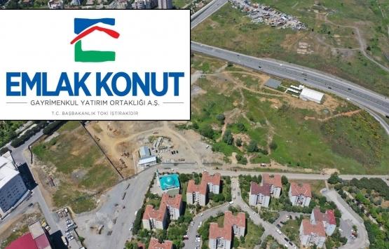 Meydan Başakşehir'de 229 bağımsız bölüm için ruhsat alındı!