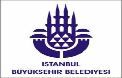 İstanbul Büyükşehir Belediyesi'nden, Ramazan Bayramı önlemleri!