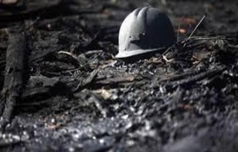 Çin'de kömür madeninde meydana gelen grizu patlamasıyla 22 kişi hayatını kaybetti!